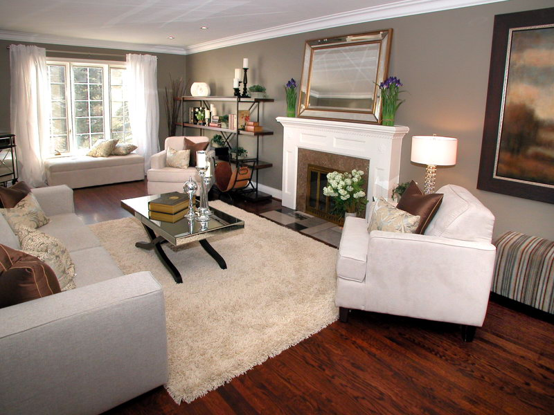 Wanting to sell your home consider staging for Stage your home to sell ideas