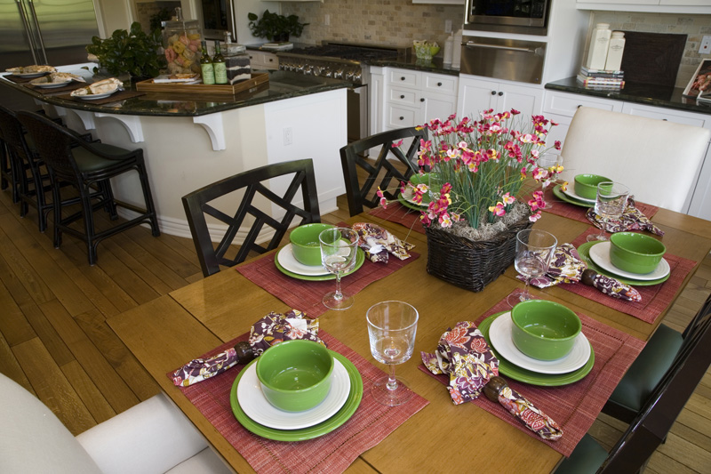 Wanting To Sell Your Home Consider Staging