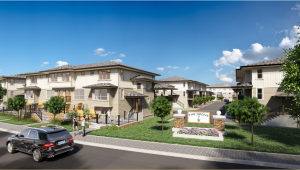 crop-day-renderig-grove-townhome-for-sale-marketing-development-glenmore