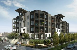 stockwell-kelowna-okanagan-living-condo-for-sale-real-estate-vancouver