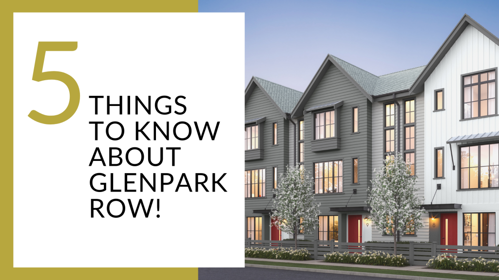 3 bedroom townhomes with double garage, glenmore kelowna bc